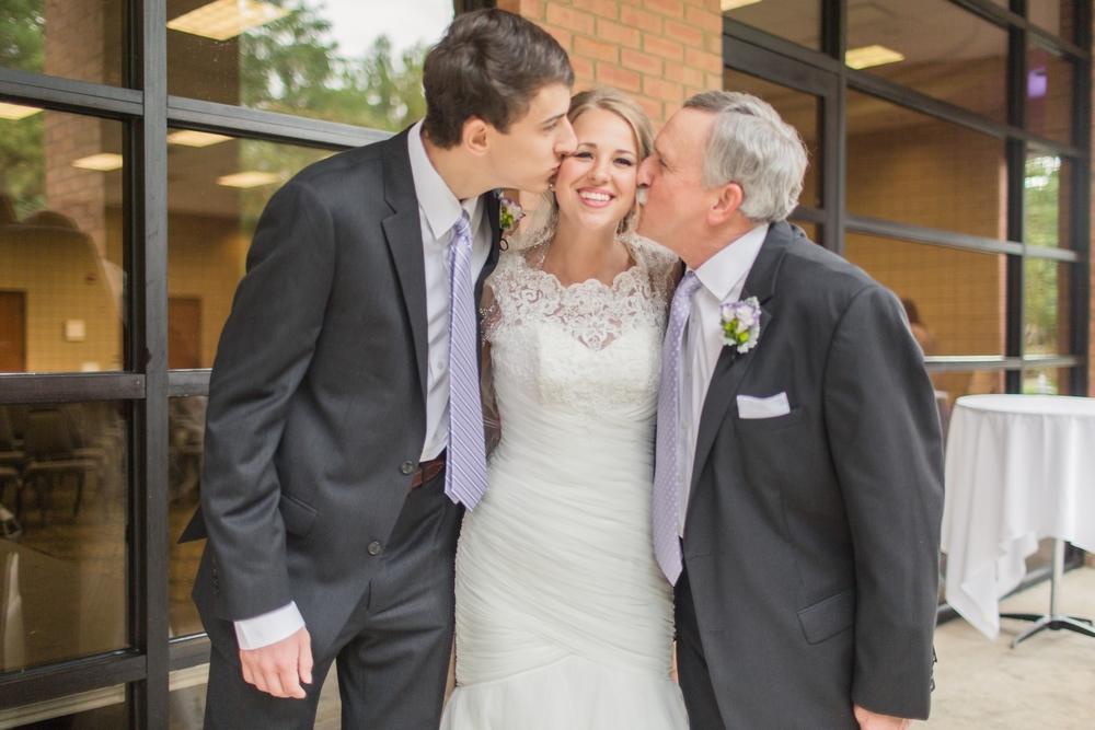 gaywedding-112.jpg