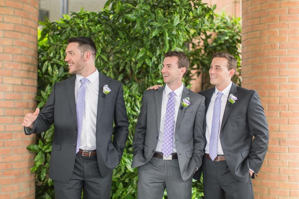 gaywedding-142.jpg