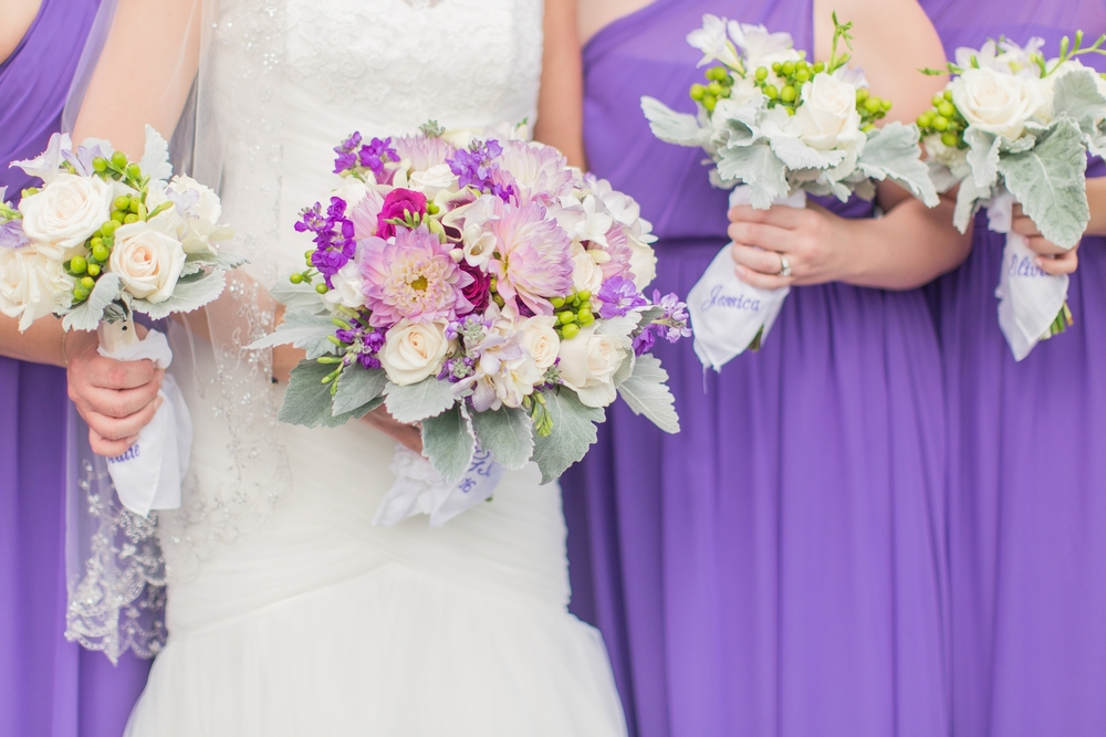 gaywedding-178.jpg