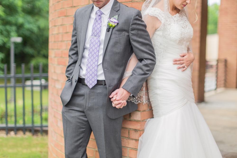 gaywedding-290.jpg