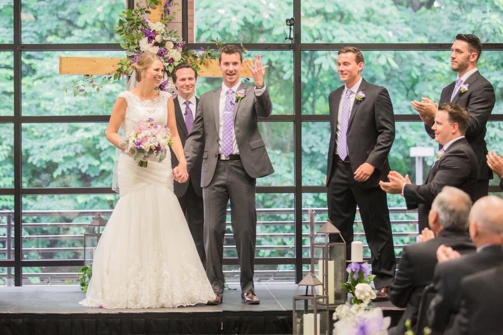 gaywedding-465.jpg