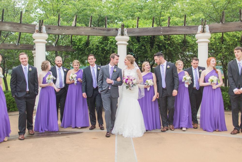 gaywedding-497.jpg