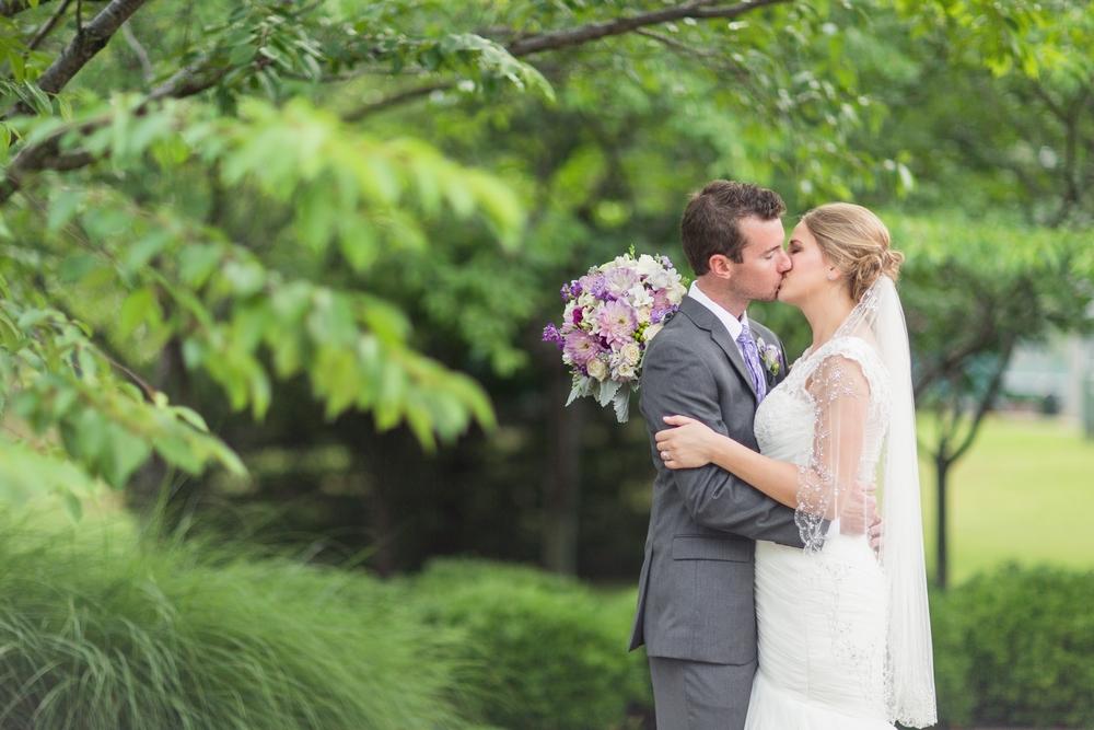 gaywedding-530.jpg