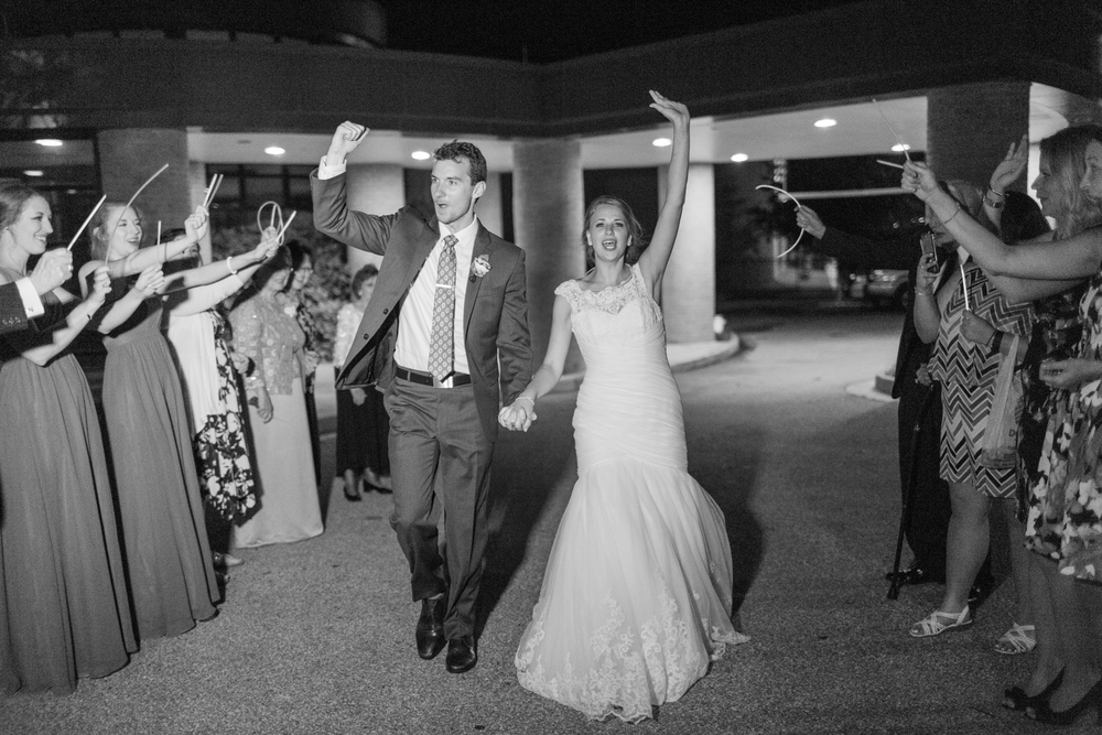 gaywedding-824.jpg