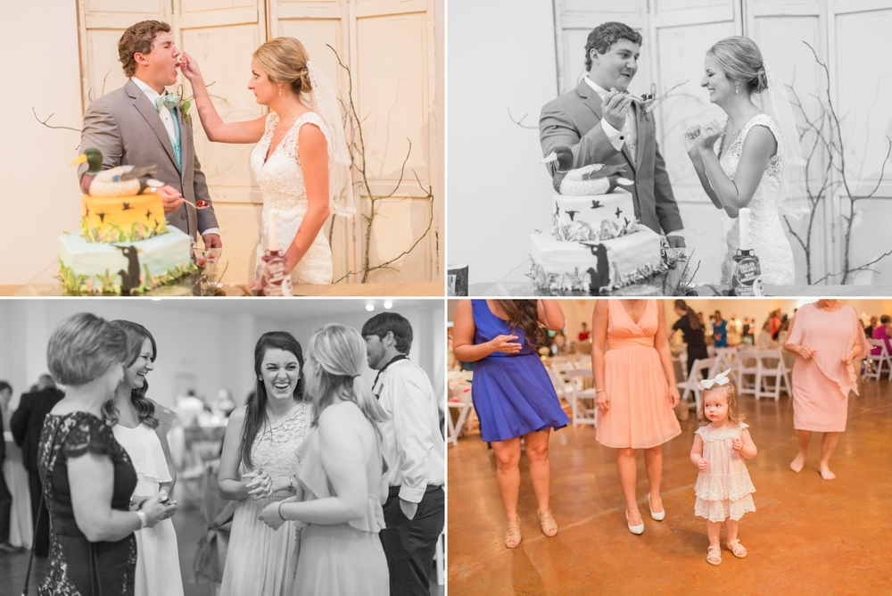 gober wedding 37.jpg