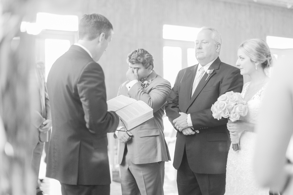 goberwedding-456.jpg