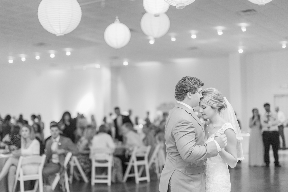 goberwedding-648.jpg