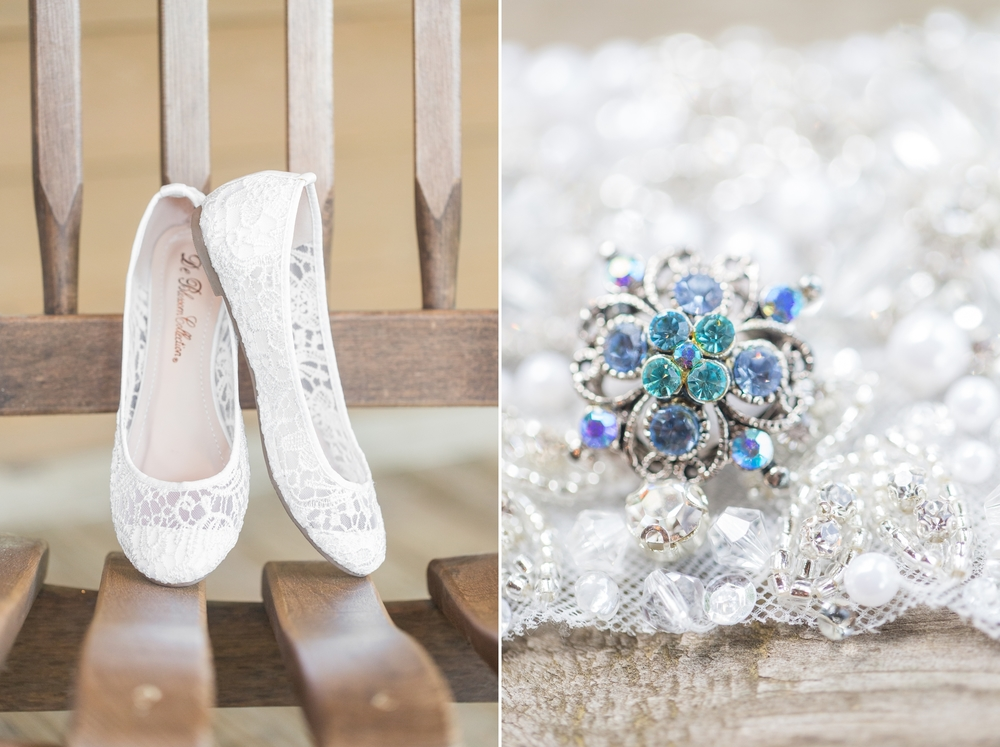 stringer wedding 4.jpg
