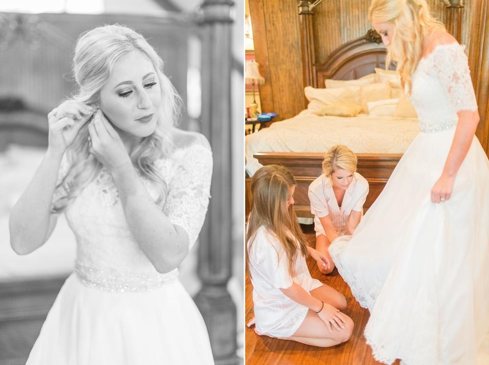 stringer wedding 6.jpg