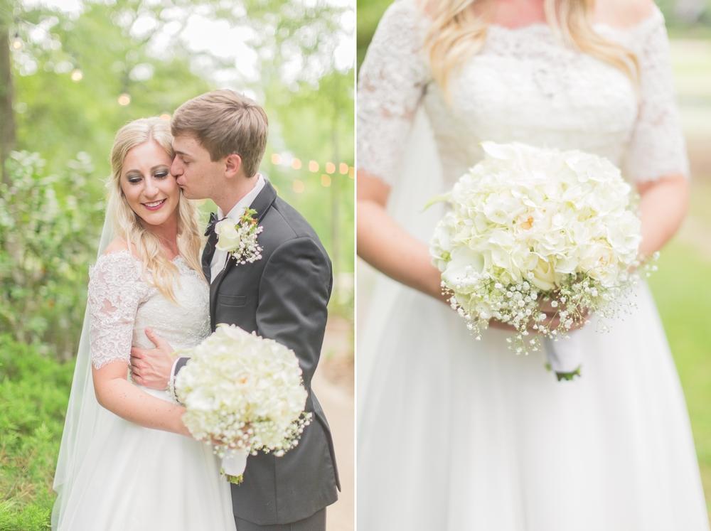 stringer wedding 9.jpg