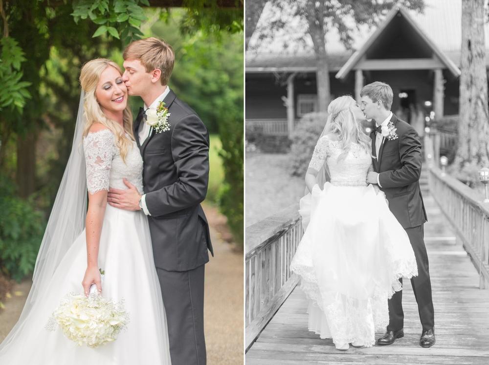 stringer wedding 12.jpg