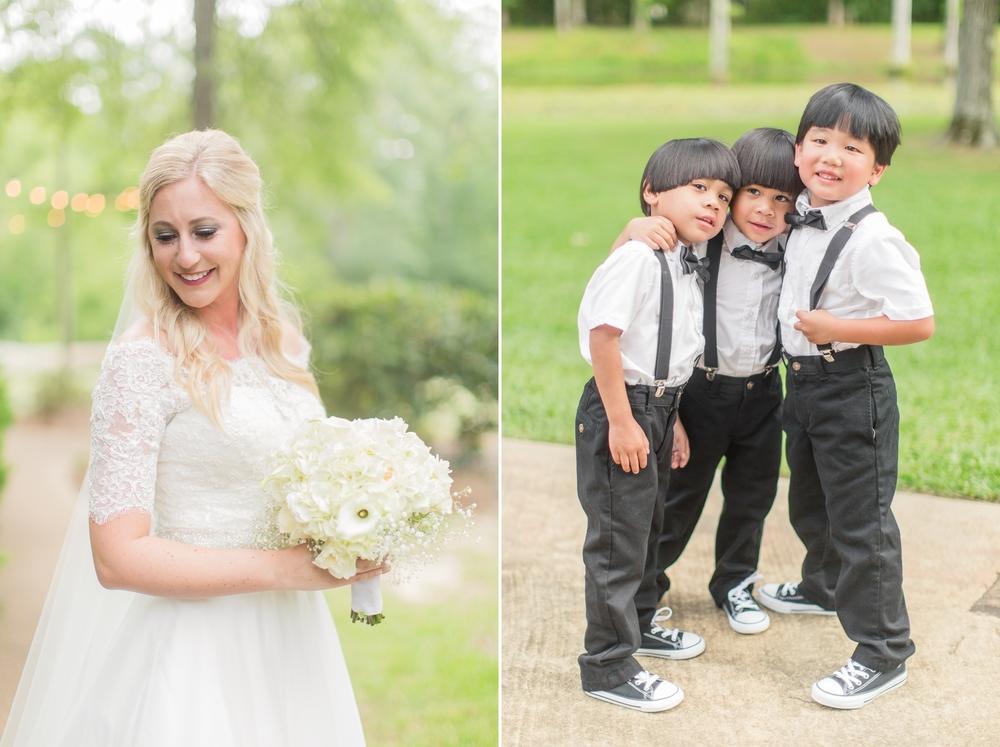 stringer wedding 13.jpg