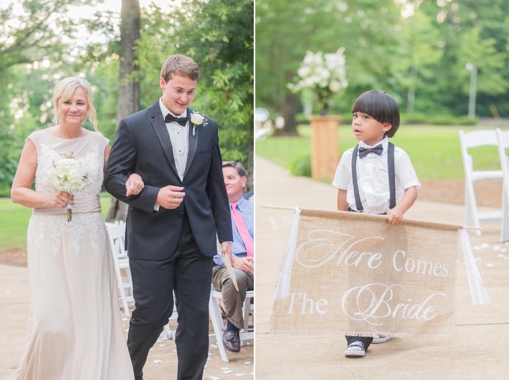 stringer wedding 24.jpg