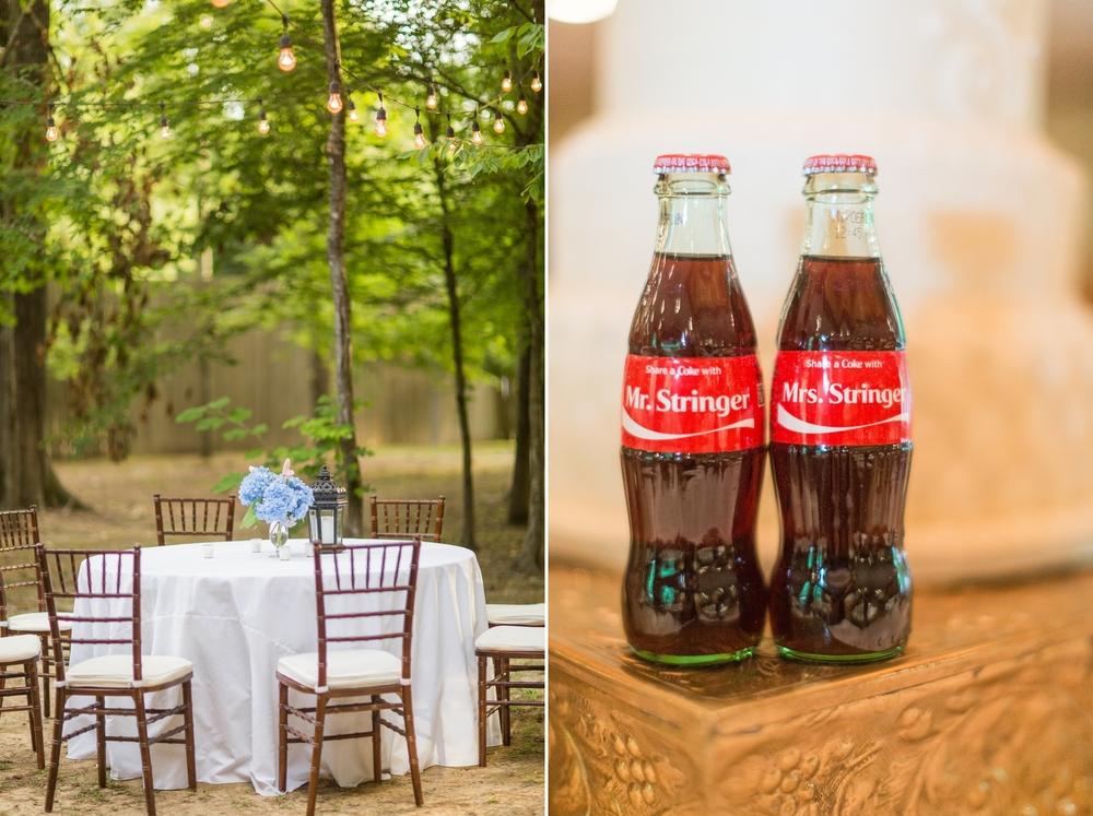 stringer wedding 29.jpg