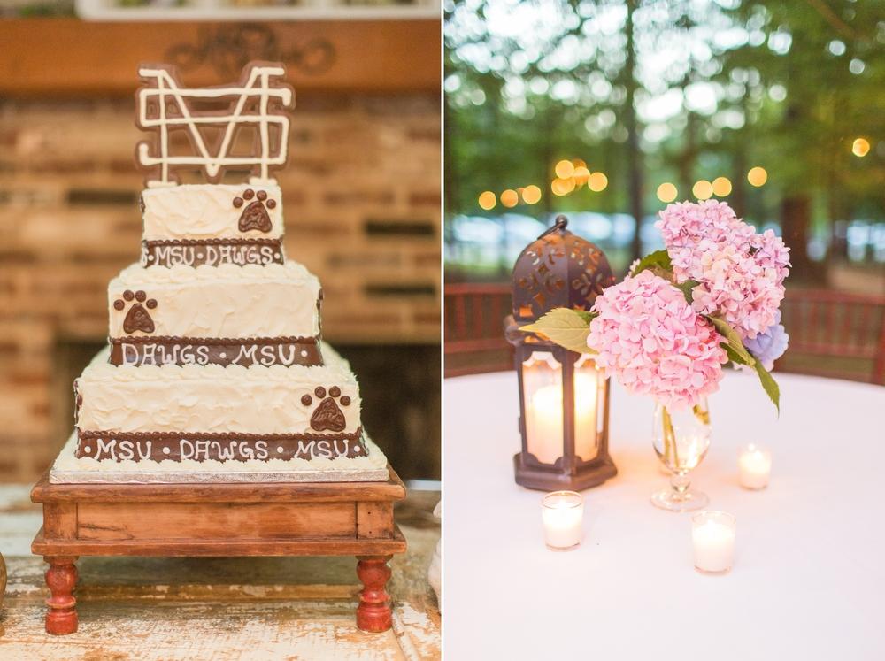 stringer wedding 30.jpg