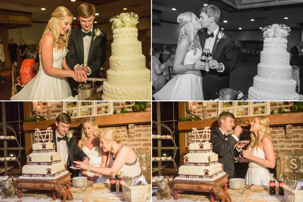 stringer wedding 31.jpg