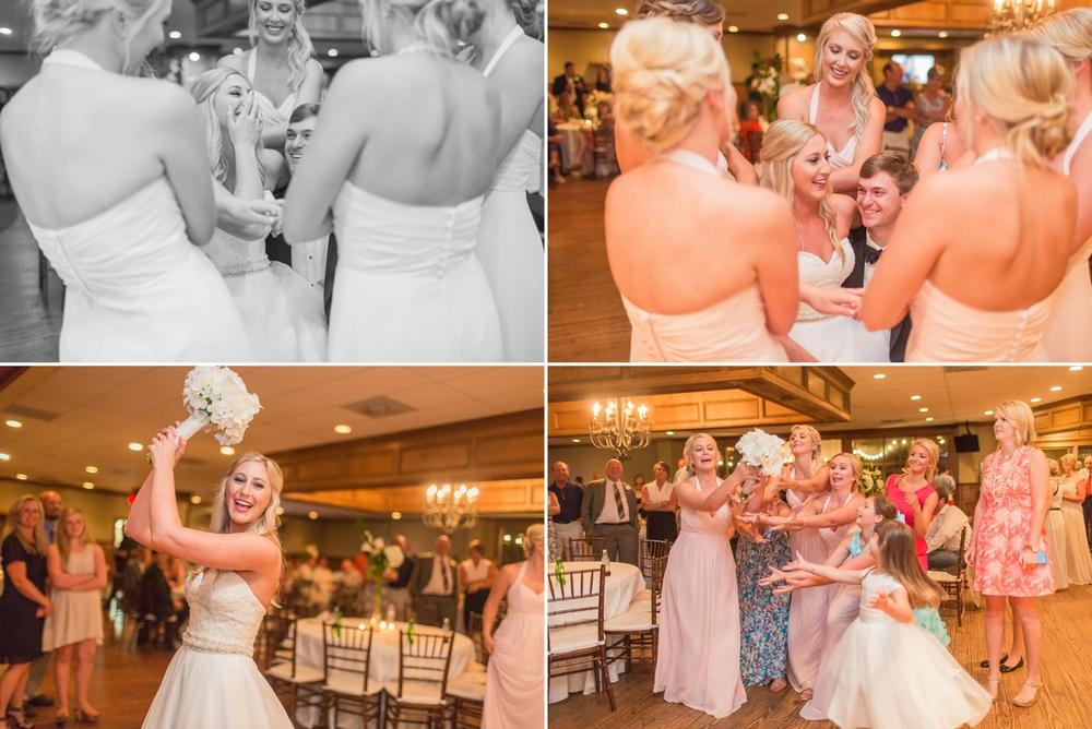 stringer wedding 33.jpg