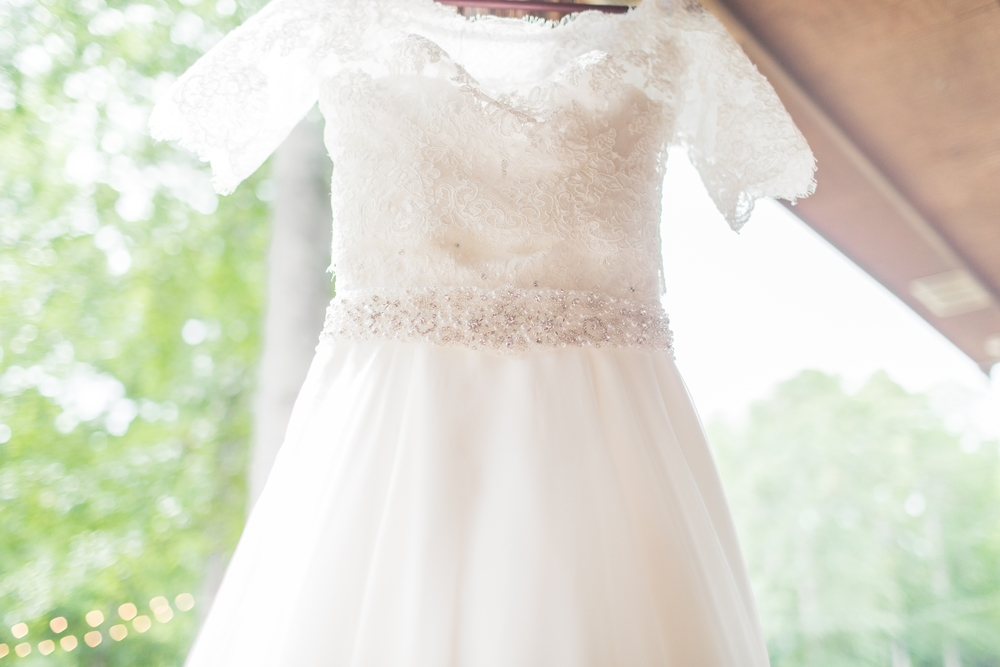 stringerwedding-15.jpg
