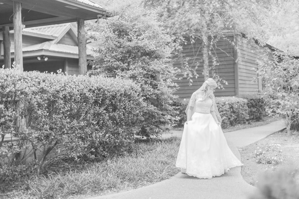 stringerwedding-79.jpg
