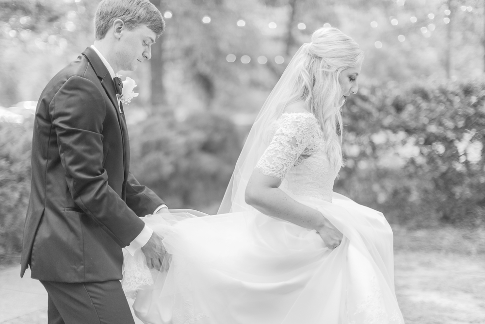 stringerwedding-152.jpg