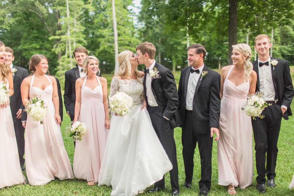 stringerwedding-233.jpg