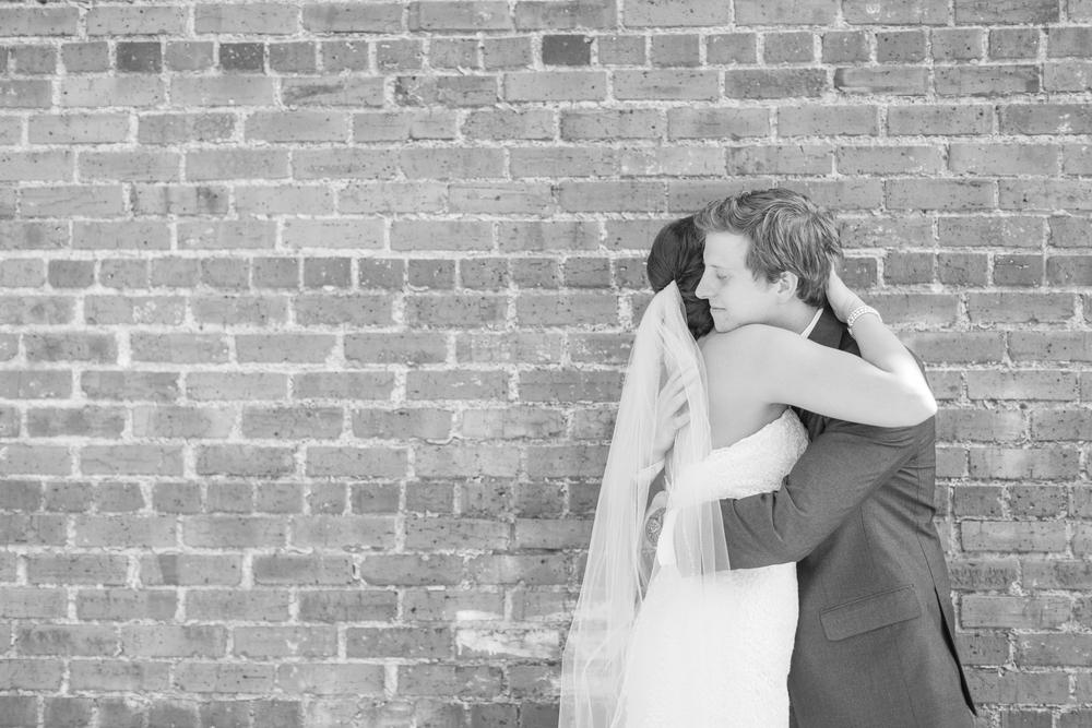 yelvertonwedding-102.jpg