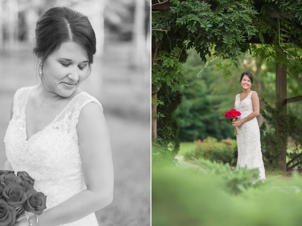 kelsey blog 3.jpg
