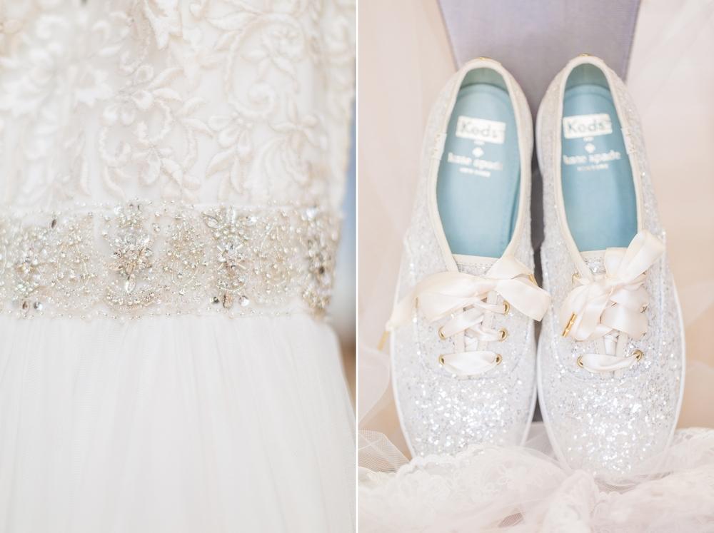 hanna wedding 3.jpg