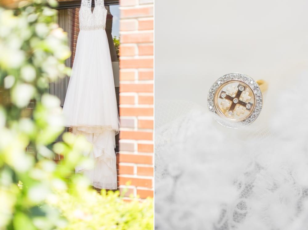 hanna wedding 2.jpg