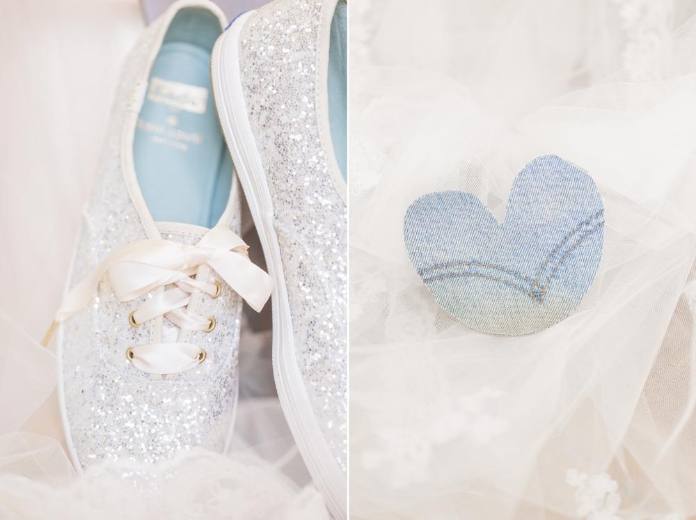 hanna wedding 5.jpg