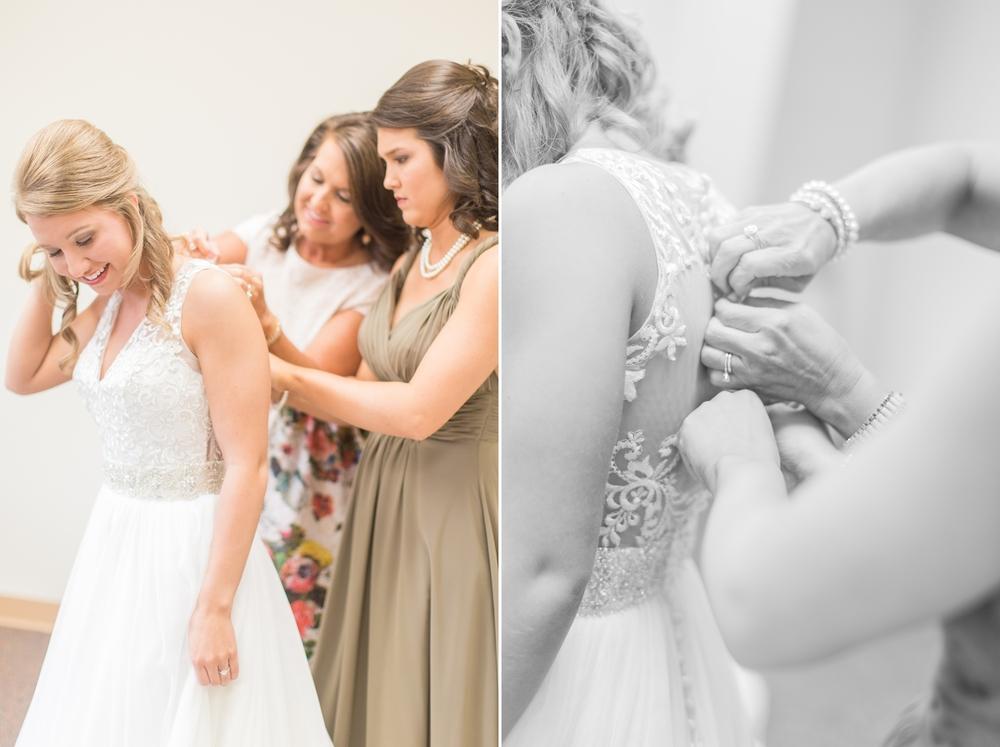 hanna wedding 9.jpg