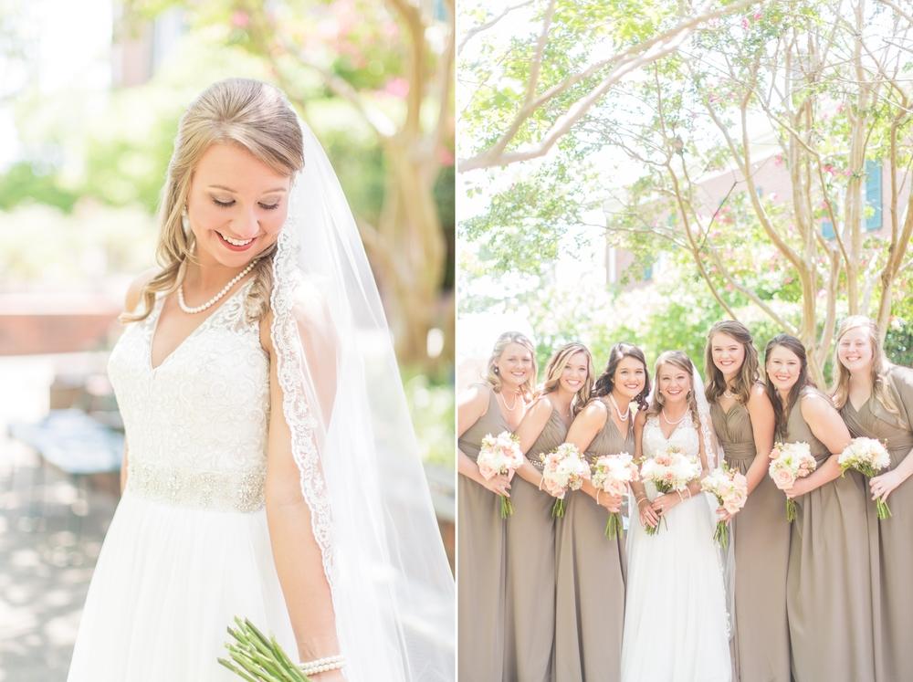 hanna wedding 15.jpg