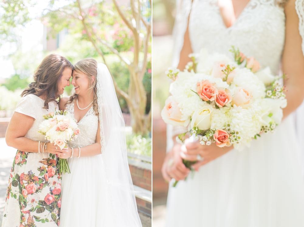 hanna wedding 17.jpg