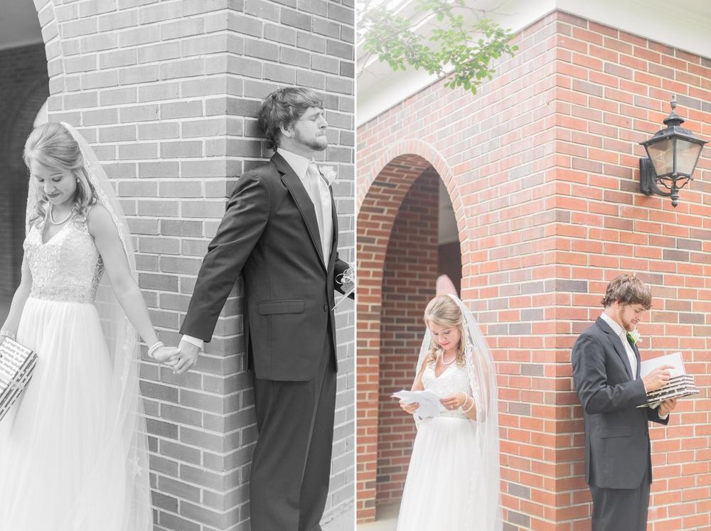 hanna wedding 19.jpg