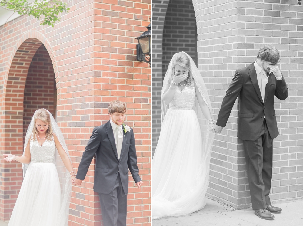 hanna wedding 20.jpg