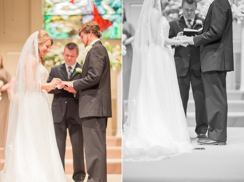 hanna wedding 25.jpg