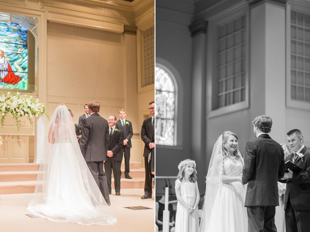 hanna wedding 24.jpg