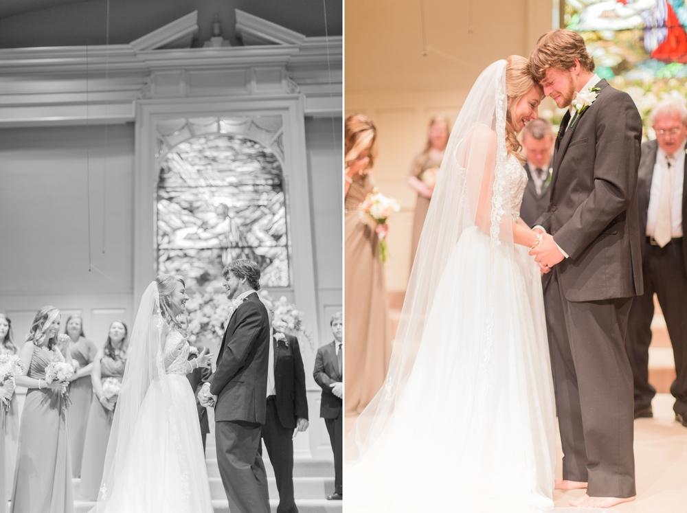 hanna wedding 27.jpg
