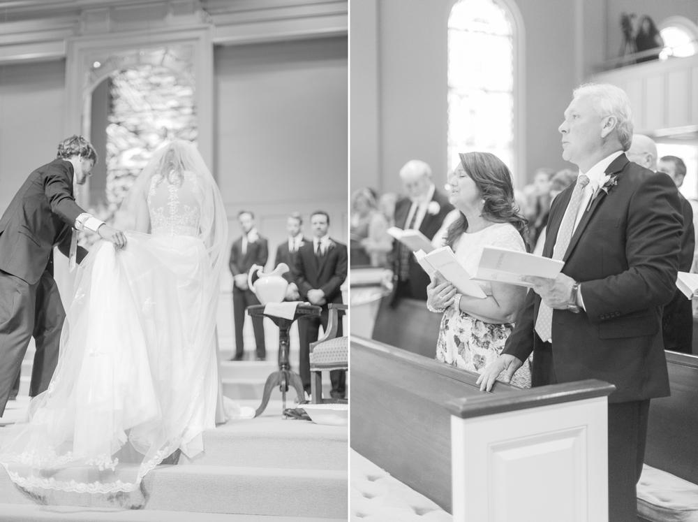 hanna wedding 26.jpg