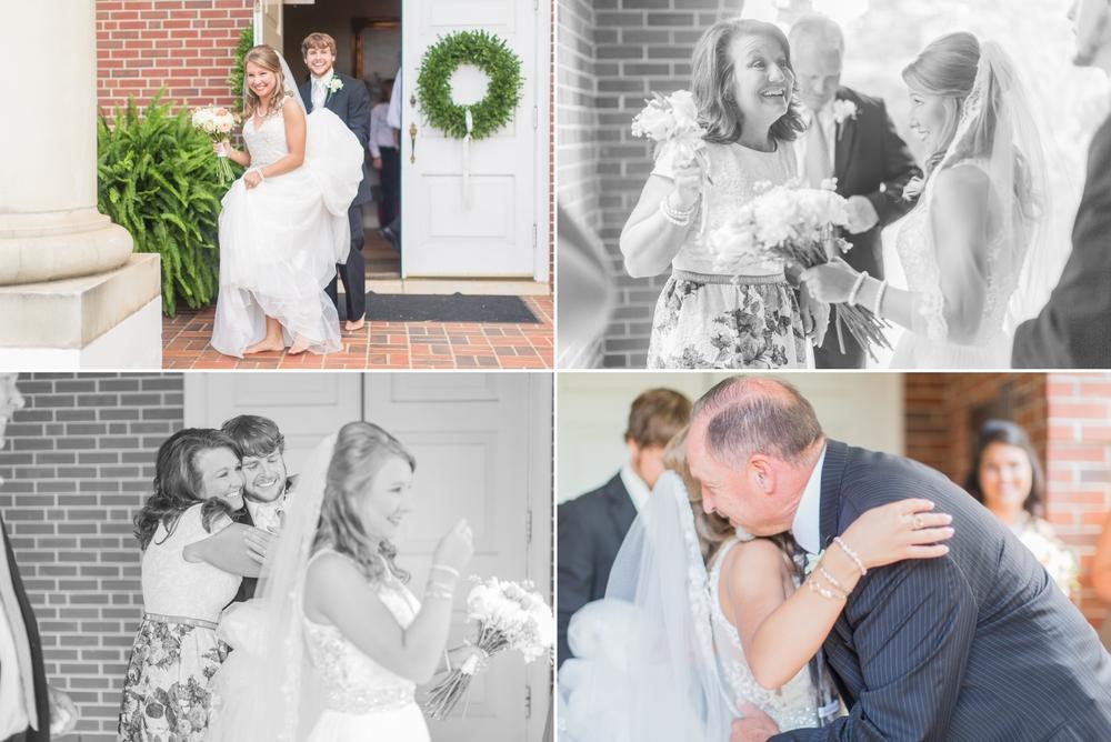 hanna wedding 28.jpg