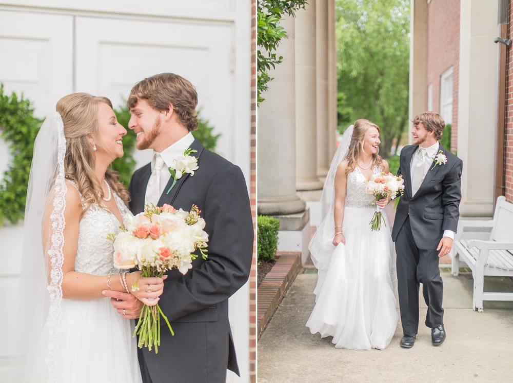 hanna wedding 29.jpg