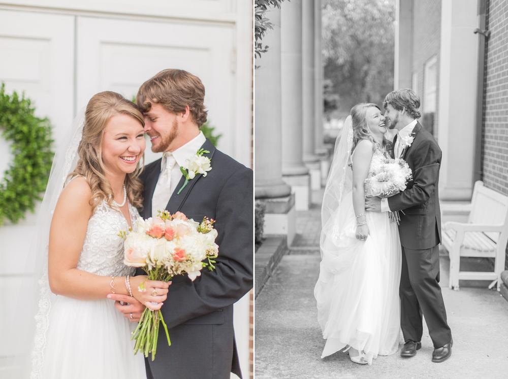 hanna wedding 30.jpg