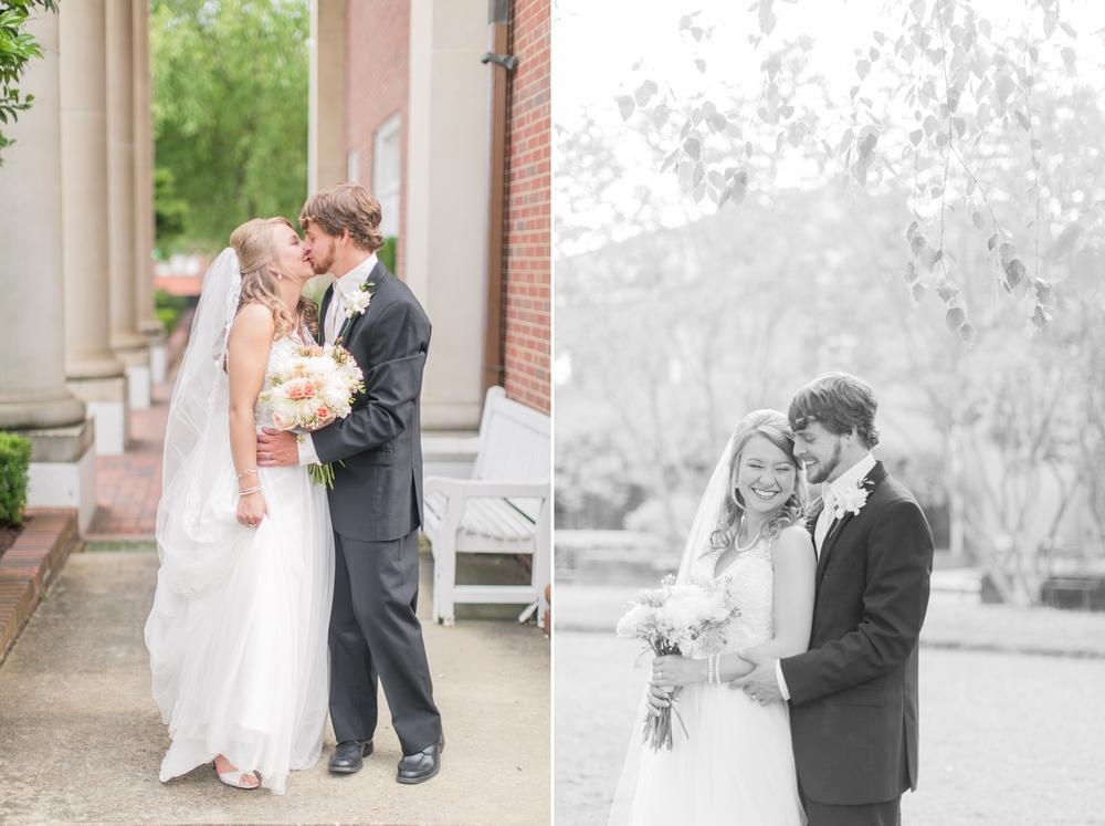 hanna wedding 31.jpg