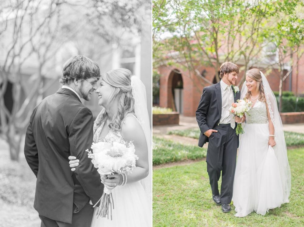 hanna wedding 34.jpg