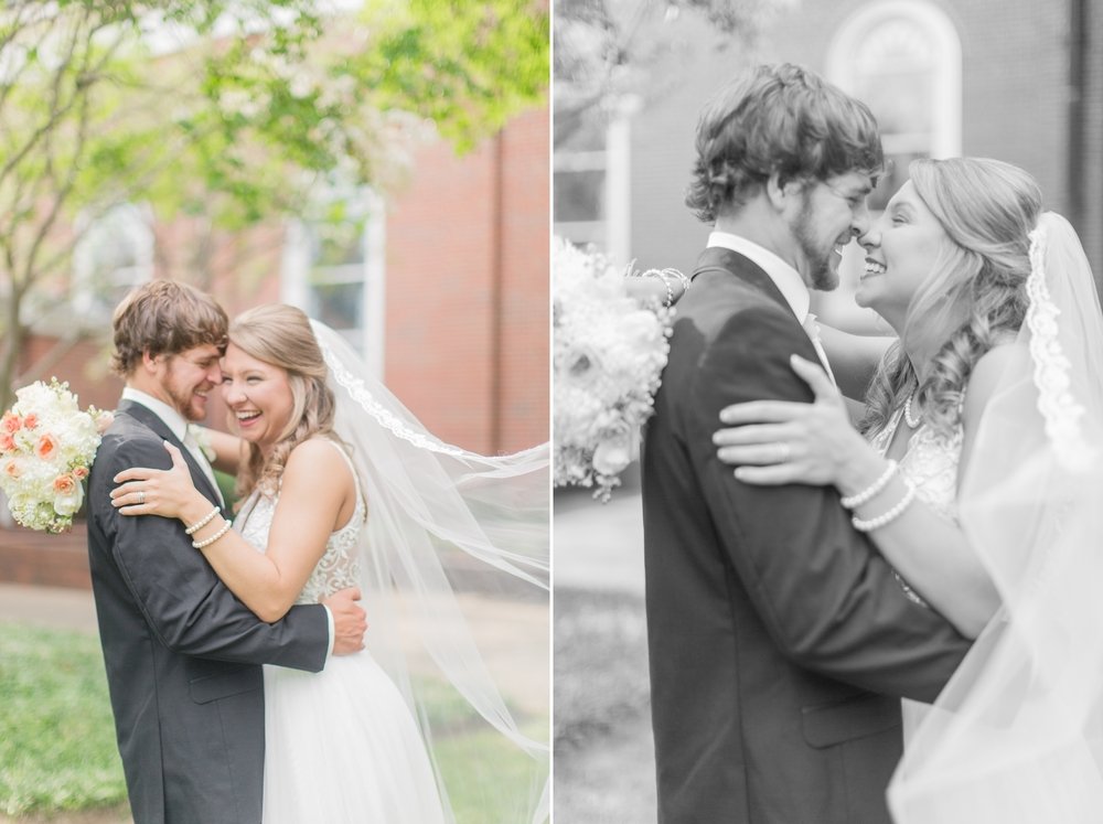hanna wedding 35.jpg
