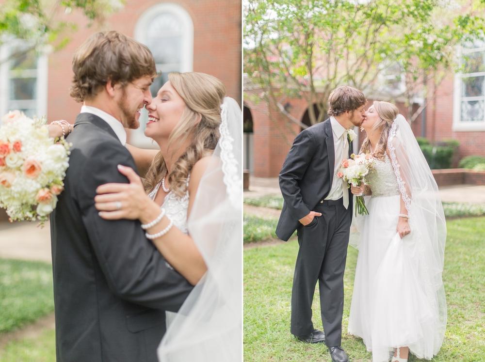 hanna wedding 36.jpg