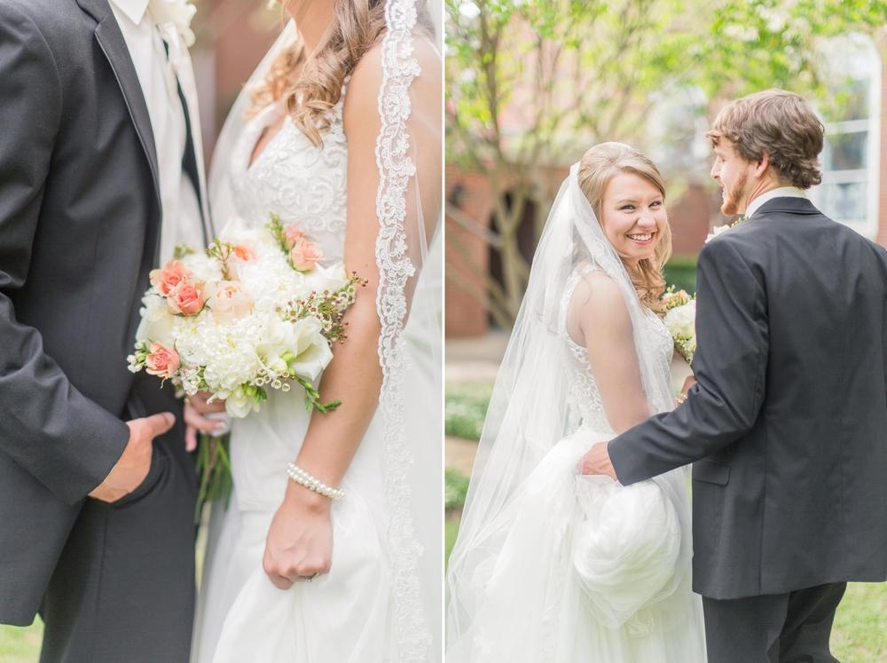 hanna wedding 37.jpg