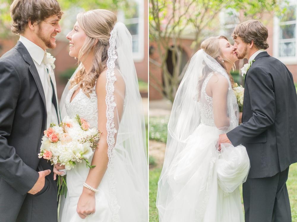 hanna wedding 38.jpg