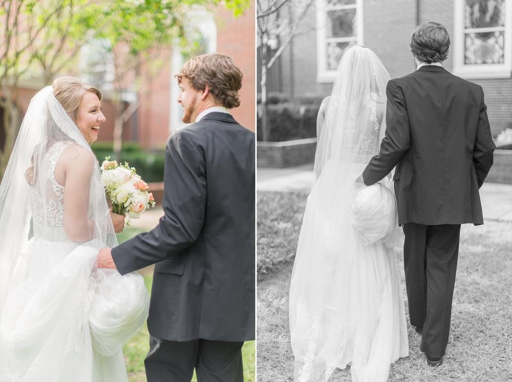 hanna wedding 39.jpg