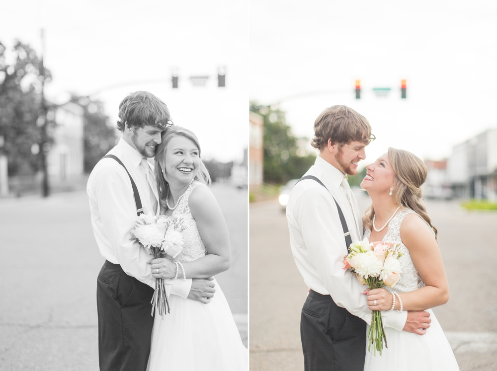 hanna wedding 47.jpg